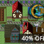 Crescent Hollow 40% OFF